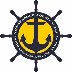 Team Page: Minneapolis Aquatennial Ambassadors Organization (AAO)